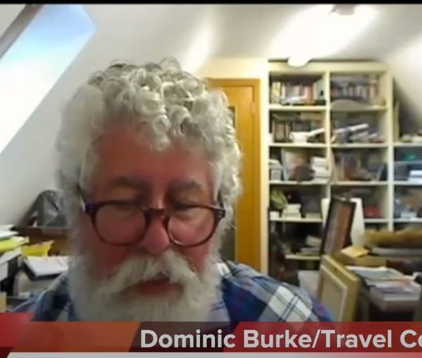 Dominic-burke-interview-travelwrap-i